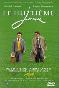 Le_Huitieme_Jour