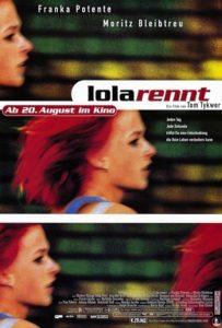 lola_rennt_poster